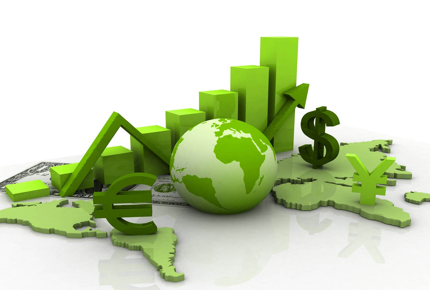 Copy_of_green_economy_graph_earth1.jpg