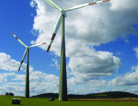concrete-tower-wind-turbine.jpg